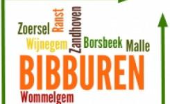 Logo Bibburen
